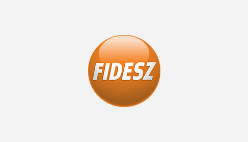 "Fidesz Congress Issues Declaration on Europe: ""We Need a Strong Europe"""